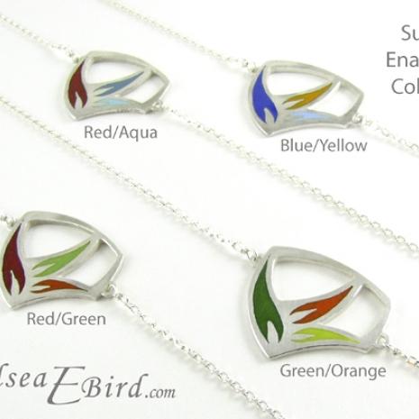 Sula Color Options 2