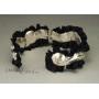 bracelet_detailwm.jpg